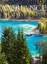 Ambiance Cover 02 2016