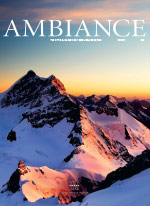 Ambiance Cover 01 2017